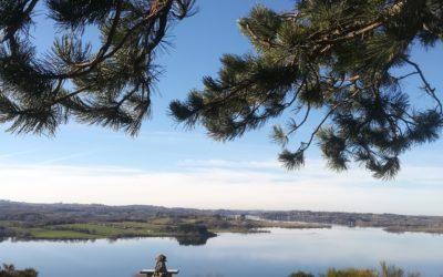 28 août – Lecture Tarot au Reflets du Lac – Pareloup (12)
